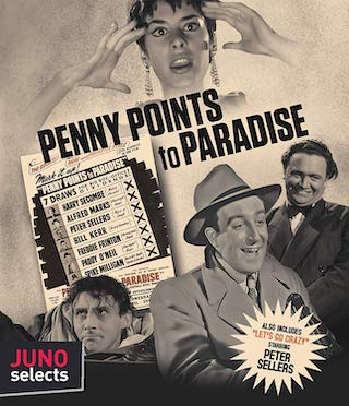 penny_points_to_paradise_bluray.jpg