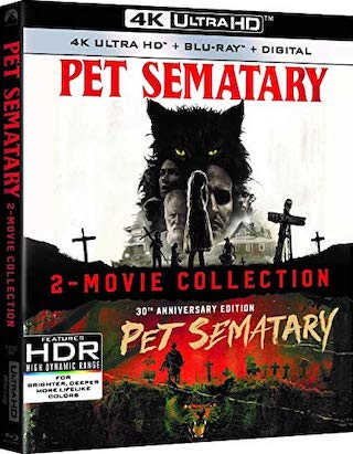pet_sematary_2-movie_collection_4k