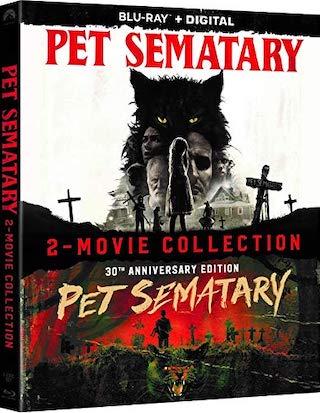 pet_sematary_2-movie_collection_bluray