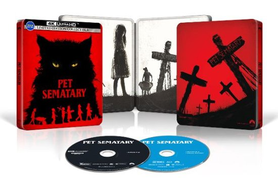 pet_sematary_2019_4k_steelbook_contents