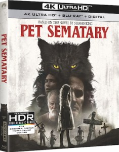 pet_sematary_2019_4k_tilted