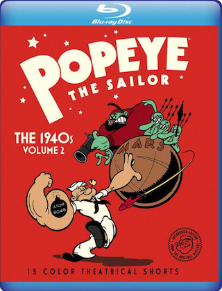 popeye_the_sailor_the_1940s_volume_2_bluray