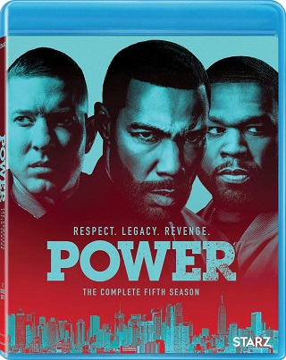 power_the_complete_fifth_season_bluray