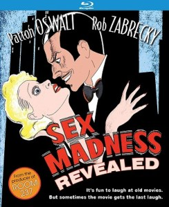 sex_madness_revealed_bluray