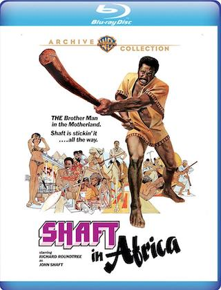shaft_in_africa_bluray