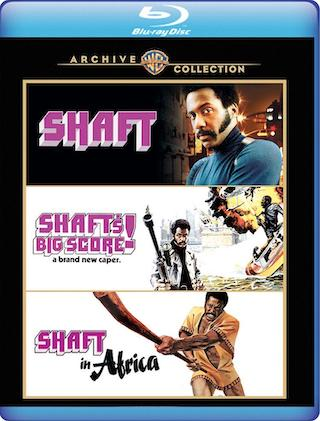 shaft_triple_feature_bluray