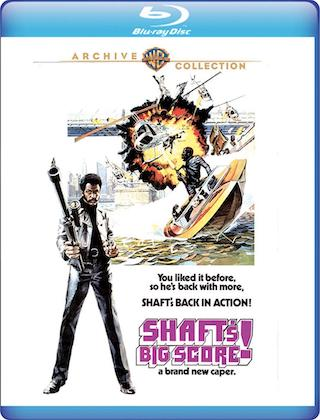 shafts_big_score_bluray