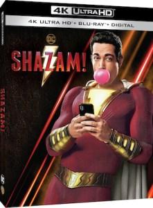 shazam_4k_tilted