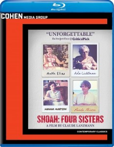 shoah_four_sisters_bluray