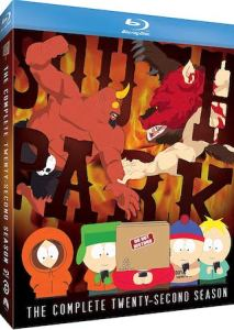 south_park_the_complete_twenty-second_season_bluray
