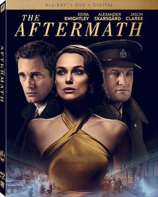 the_aftermath_bluray