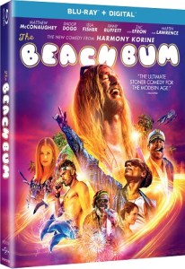 the_beach_bum_bluray_tilted