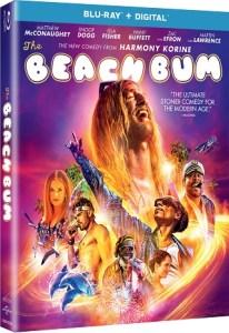 the_beach_bum_bluray_tilted