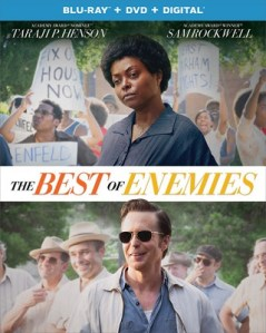 the_best_of_enemies_bluray