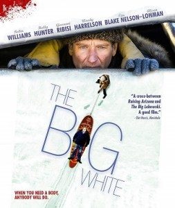 the_big_white_bluray