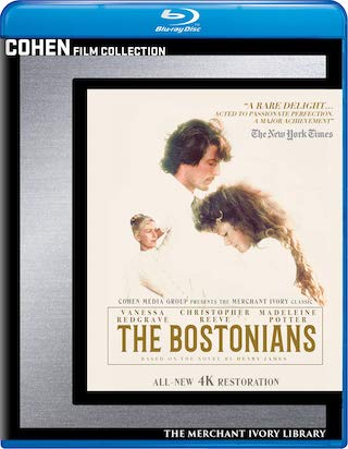 the_bostonians_bluray