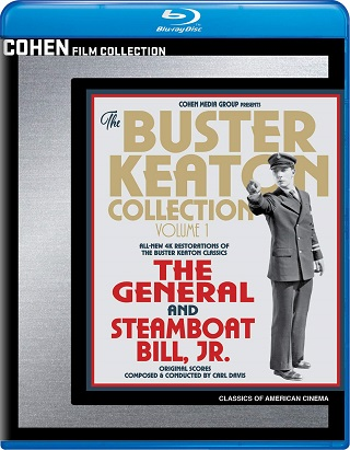 the_buster_keaton_collection_volume_1_bluray