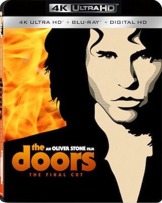 the_doors_4k