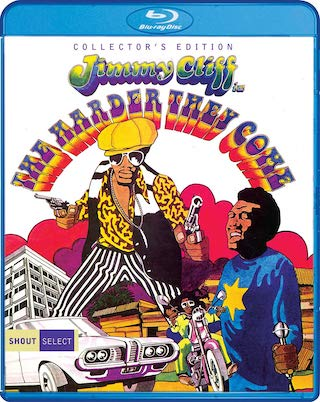 the_harder_they_come_bluray