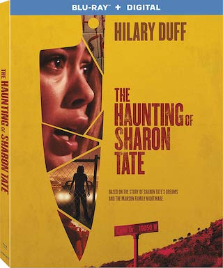 the_haunting_of_sharon_tate_bluray
