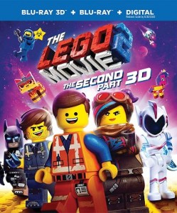 the_lego_movie_2_the_second_part_3d_bluray_3d