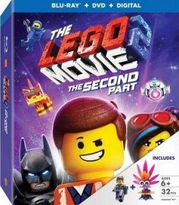 the_lego_movie_2_the_second_part_target_exclusive_bluray