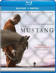 the_mustang_2019_bluray