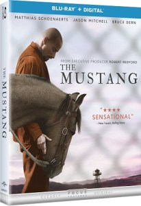 the_mustang_2019_bluray_tilted