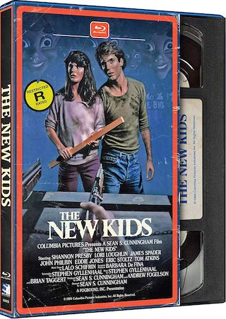the_new_kids_bluray_vhs