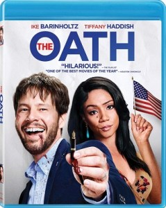 the_oath_bluray