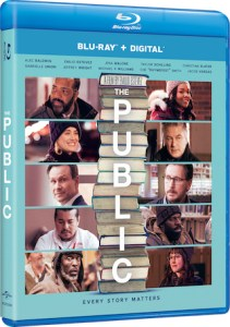 the_public_bluray_tilted