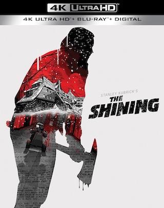 the_shining_4k