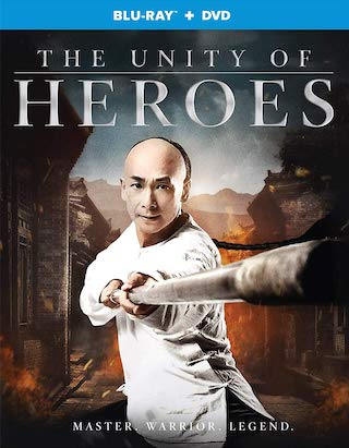 the_unity_of_heroes_bluray