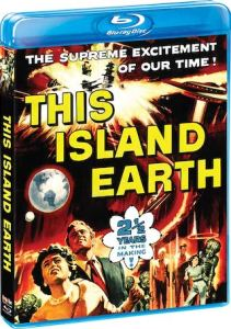 this_island_earth_bluray_tilted