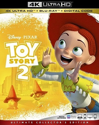 toy_story_2_4k