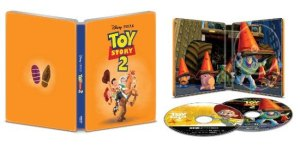 toy_story_2_4k_steelbook