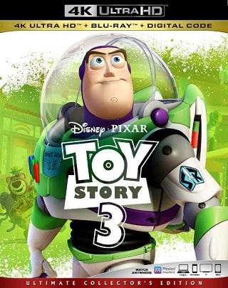 toy_story_3_4k