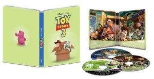toy_story_3_4k_steelbook
