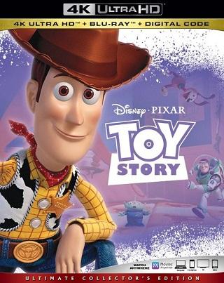 toy_story_4k
