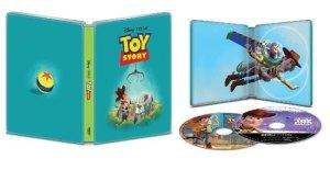 toy_story_4k_steelbook