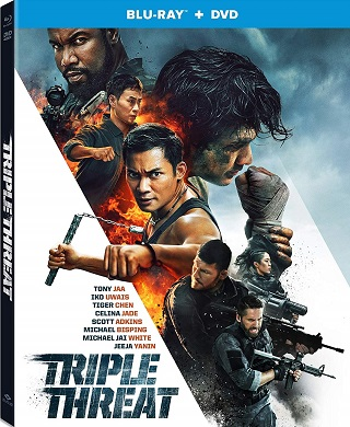 triple_threat_bluray