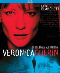 veronica_guerin_bluray