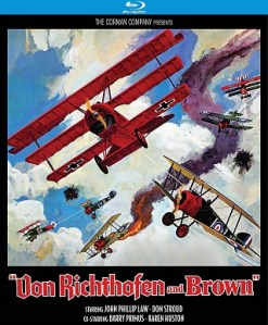 von_richthofen_and_brown_bluray