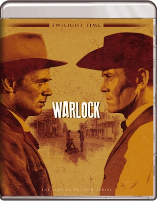 warlock_bluray