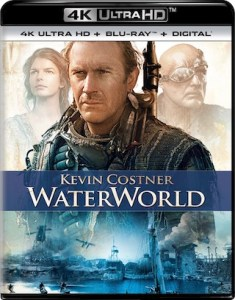 waterworld_4k