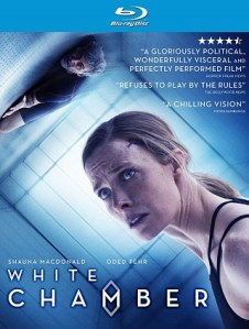 white_chamber_bluray