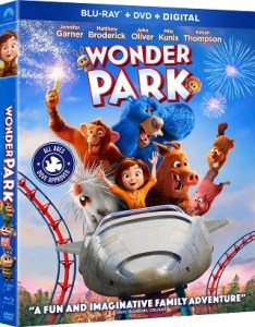 wonderpark_bluray_tilted