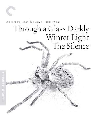 a_film_trilogy_by_ingmar_bergman_criterion_bluray