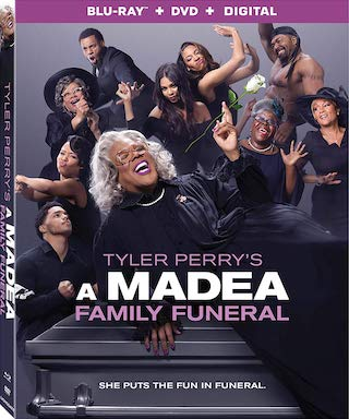 a_madea_family_funeral_bluray