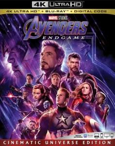 avengers_endgame_4k
